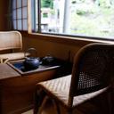 客室「湯の香」